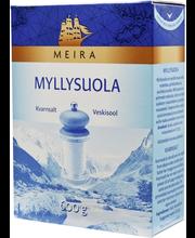 Meira Myllysuola 600g