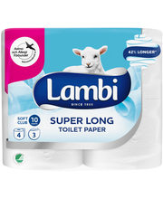 Lambi Superlong wc-pap...