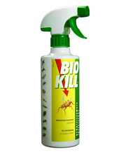 Bio-Kill 480 ml hyönte...