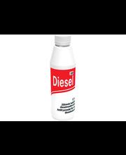 Diesel 100 jäänestoaine 500 ml