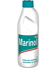 Marinol  100 1 l poltt...
