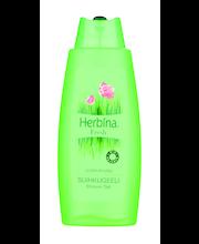 Herbina 250ml Fresh Biohajoava suihkugeeli