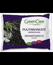 Greencare puutarhakate 45 l