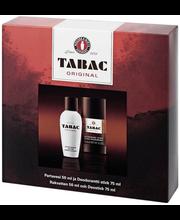 Tabac Original Duo lah...