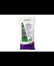 Nurmikkosiemenseos GreenCare Olonurmikko 1 kg