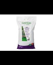 Nurmikkosiemenseos GreenCare Olonurmikko 3 kg