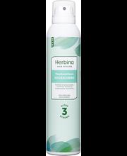 Herbina 250ml Volume hiuskiinne Ultra Strong tuuheuttava