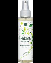 Herbina 150ml Volume letitys- ja rakennesuihke