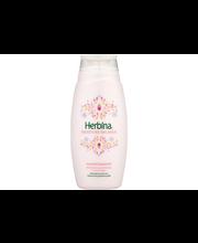 Herbina 200ml Moisture Balance puhdistusmaito
