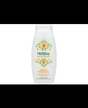 Herbina 200ml Energy Boost Micellar puhdistusvesi