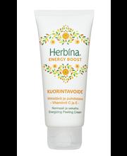 Herbina 75ml Energy Bo...