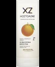 XZ 200ml Energisoiva hedelmä hoitoaine
