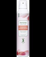 Herbina 250ml Gloss hiuskiinne
