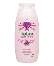 Herbina 200ml Gloss & Shine hoitoaine
