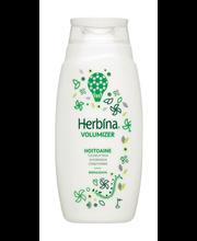 Herbina 200ml Volumizer hoitoaine