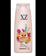 XZ 250ml Angry Birds 2...