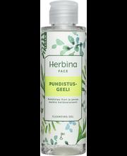 Herbina 150ml Puhdistu...