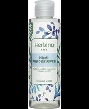 Herbina 150ml Misellivesi