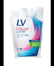 LV 1,5l Color pyykinpe...