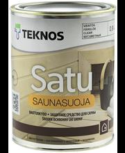 Sauna-natura 0,9 l