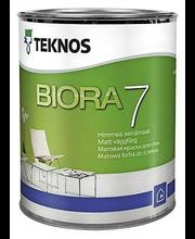 Biora 7 Pm3 0,9L