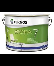 Biora 7 9l
