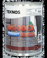 Woodex Aqua Classic 0,9L
