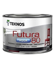 Futura aqua 80 pm3 0,45l