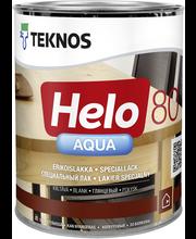 Helo Aqua 80 0,9L Kiilt