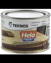 Helo Aqua 40 0,45L Pk