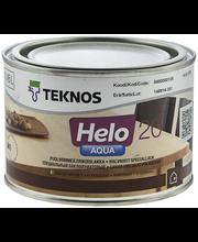 Helo Aqua 20 0,45L Ph