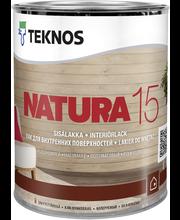 Natura 15 Ph 0,9L