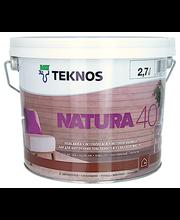 Natura 40 Pk 2,7L