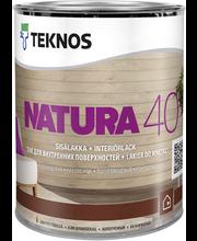 Natura 40 Pk 0,9L