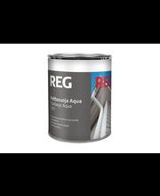 REG Peittosuoja Aqua PM3 0,9l