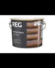 REG kuullote Aqua 2,7l