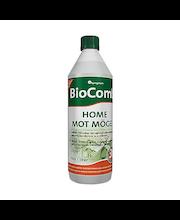 Homepesu 1l biocomb