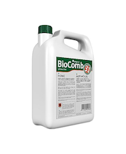 Homepesu 5l biocomb
