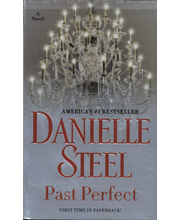 Steel, Danielle: Past ...