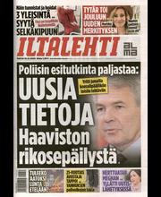 Iltalehti (ti) sanomal...