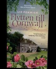 Fenwick, Liz: Flytten ...