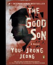 Jeong, You-Jeong: The ...