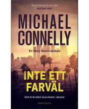 Connelly, Michael: Int...