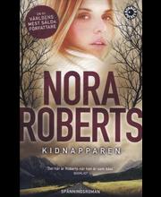 Roberts, Nora: Kidnapp...