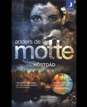 De la Motte, Anders: H...