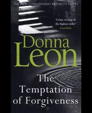 Leon, donna: the temptati