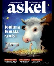 Askel aikakauslehti