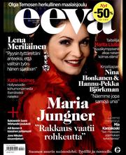 Eeva Aikakuslehti