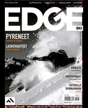 Edge (suom.) aikakausl...