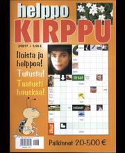 Helppo Kirppu